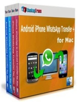 Backuptrans android whatsapp transfer free download
