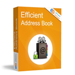 Efficient address book lifetime license discount codes for Lifetime fishing license price