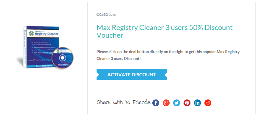 Max_Registry_Cleaner_3_User_Discount_Coupon