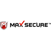 Max_Secure_Review_logo