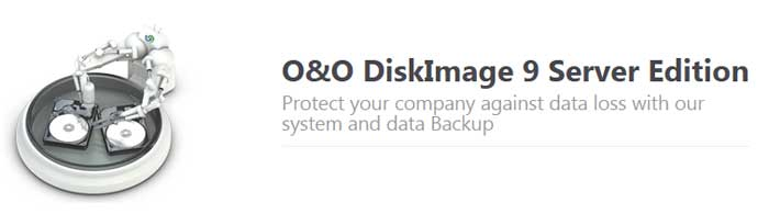 OO-Software-DiskImage-9-Server-Coupon-Codes