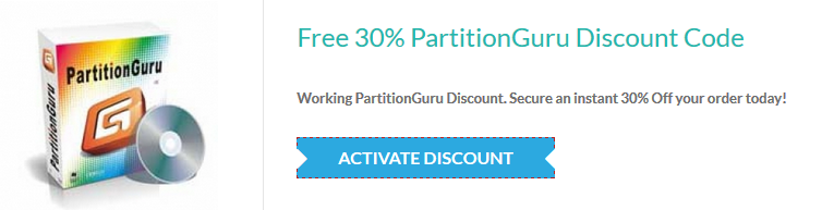PartitionGuru_Coupon_Code