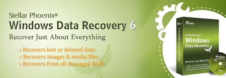 Stellar-Phoenix-Windows-Data-Recovery-Coupons