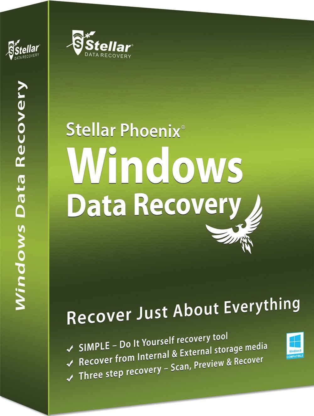 Stellar_Phoenix_Windows_Data_Recovery_Review