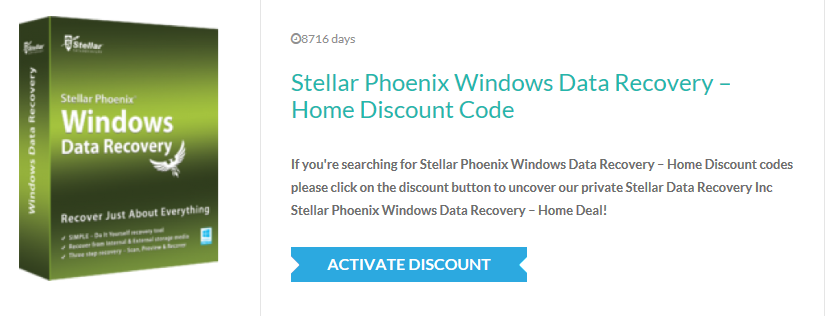 Stellar_Phoenix_Windows_Data_Revcovery_Coupon_Code