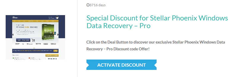 Stellar_Phoenix_Windows_Data_Revcovery_Pro_Coupon_Code