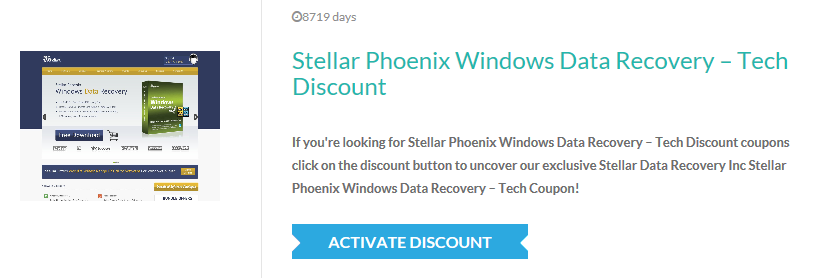 Stellar_Phoenix_Windows_Data_Revcovery_Technician_Coupon_Code