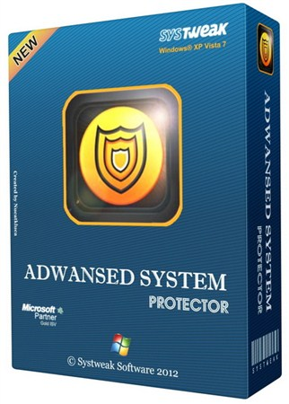Systweak_Advanced_System_Protector