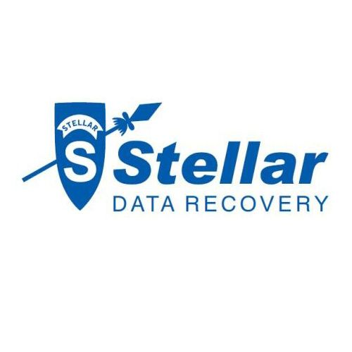 stellar-phoenix-data-recovery-software-box