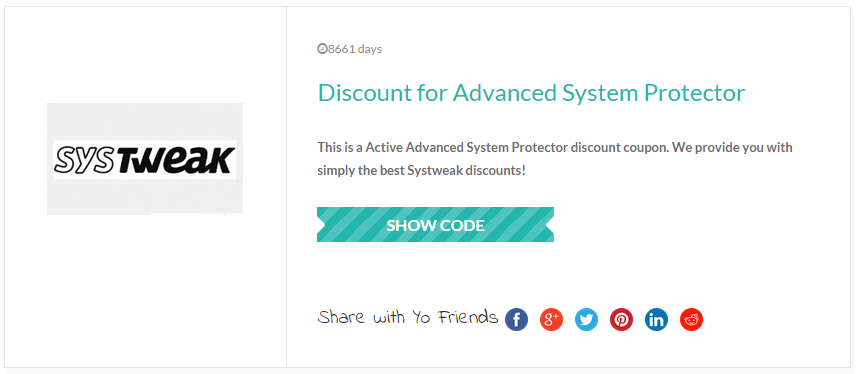 C:\Users\JR\Desktop\images\Coupons\Discount_for_Advanced_System_Protector.png