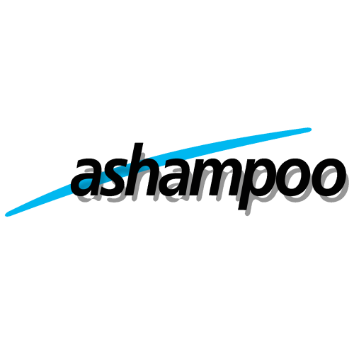 Ashampoo Movie Studio Pro Discount Codes - FreeSoftwareDiscounts.com