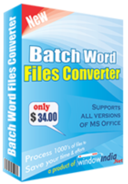 convert word to pdf php code
