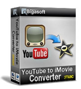 Youtube movie coupon code