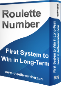 Roulette number pro 1 license for 1 pc valid for for Lifetime fishing license price