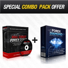 Forex tester coupon code