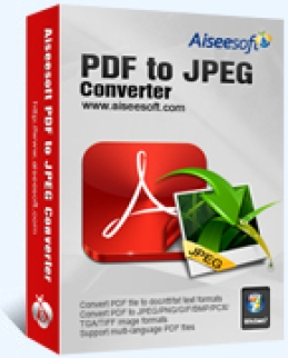 picture to pdf converter free software