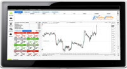 Subscription forex signals