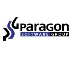 paragon virtualization manager 14 professional full