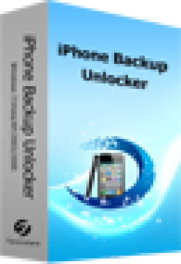 Tenorshare iphone backup unlocker key | Tenoshare iPhone Backup