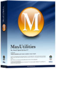 Max utilities pro 15 pcs lifetime license discount for How much does a lifetime fishing license cost