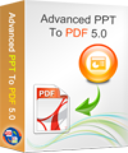 pdf to ppt free software