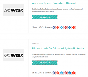 Advanced-system-protector-discount-code