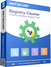 MaxSecureMaxRegistryCleaner-Review3