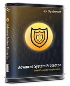 SystweakAdvancedSystemProtector-Review