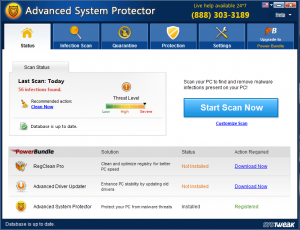 SystweakAdvancedSystemProtector-Review1