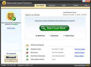 SystweakAdvancedSystemProtector-Review3